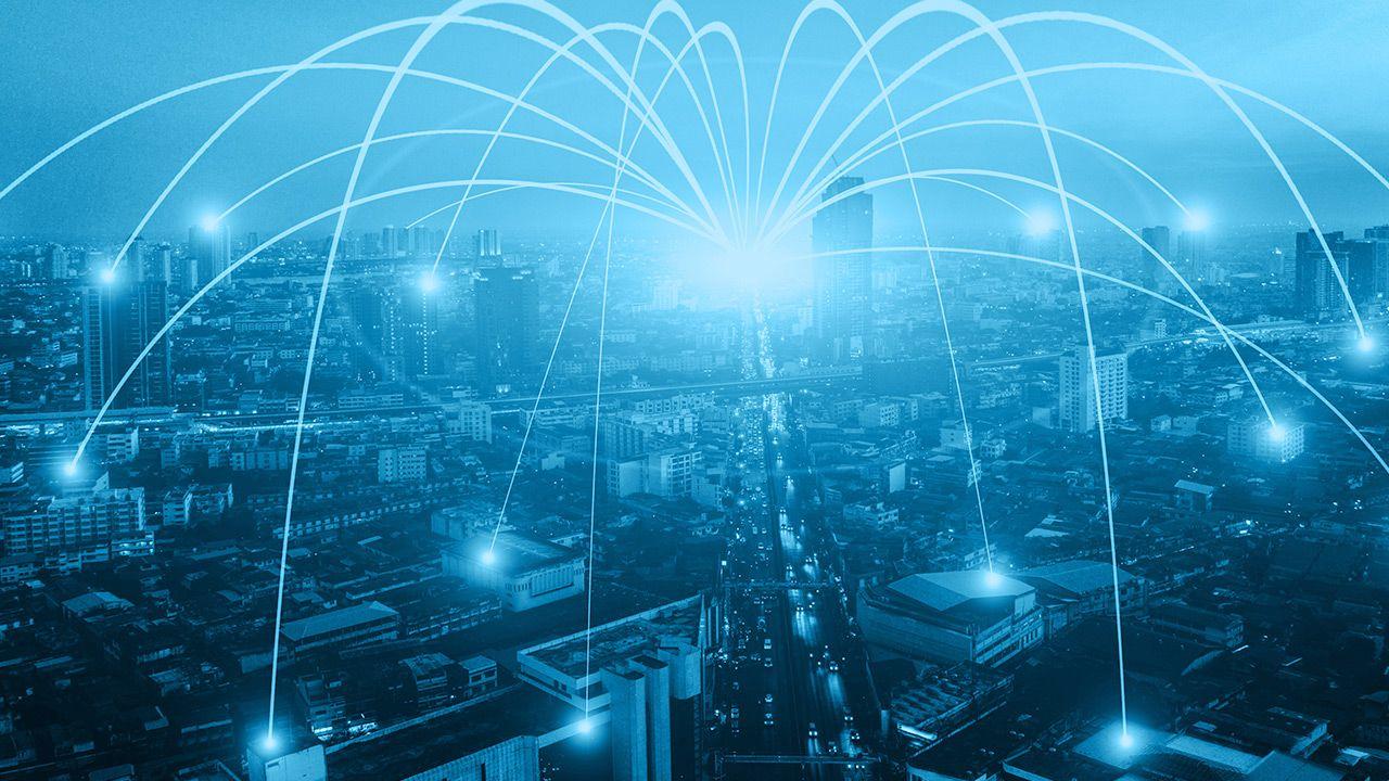 Społeczno-gospodarczy program Zjednoczonej Prawicy (fot. Shutterstock)