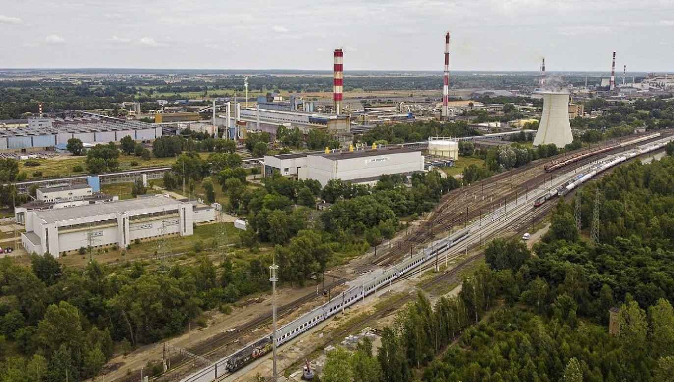 Analiza zawiera propozycje stanowiska Polski w poszczególnych obszarach (fot. PAP/Aleksander Koźmiński)