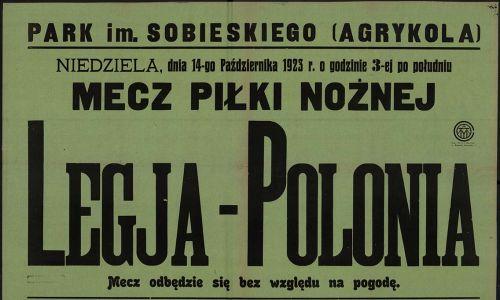Fot. polona.pl