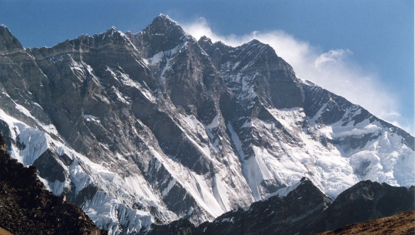 Himalayan Mountaineering center to be built in Katowice
