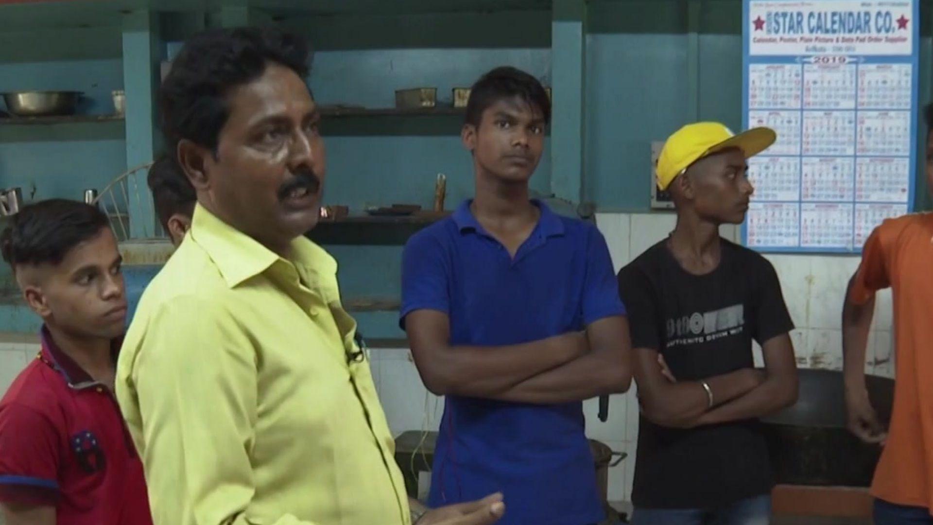 Chennai randki numer telefonu dziewczyny