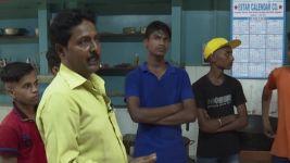 Randki Kalkuta Indie