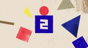 program-tvp-kultura-2