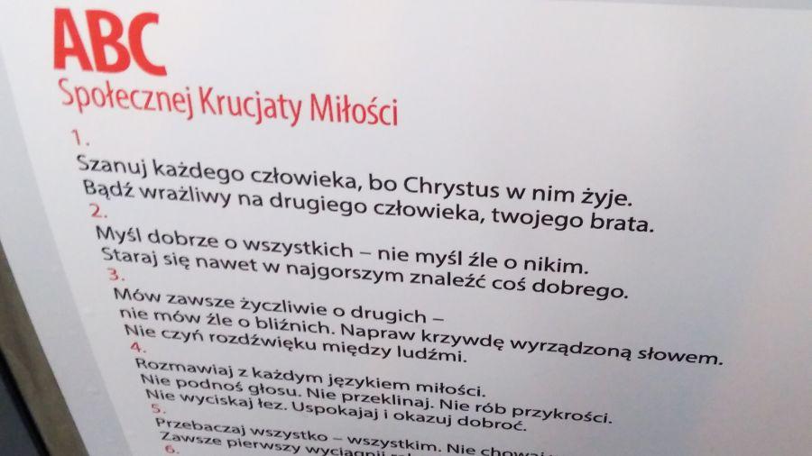 Noworoczne Nowości W Poznańskim Mpk Tvp3 Poznań