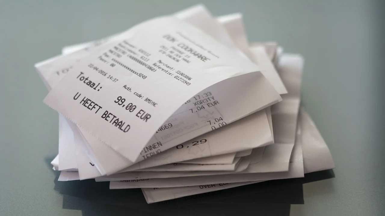 Budżet państwa na oszustwach podatkowych traci rocznie ponad 100 mld euro (fot. Pixabay)