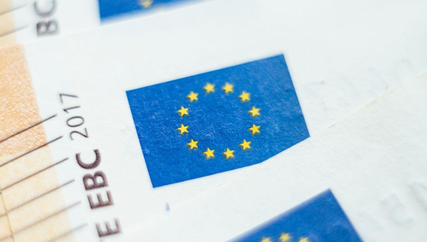 Holender Gert Koopman krytykuje postawę m.in. swojego kraju (fot. Shutterstock/leonov.o)