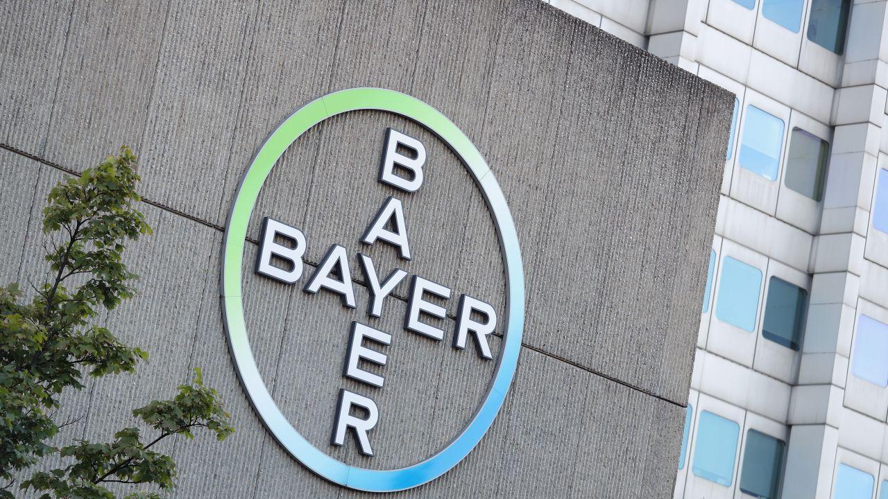Bayer oferował za Monsanto aż 62 mld dolarów (fot. Sean Gallup/Getty Images)